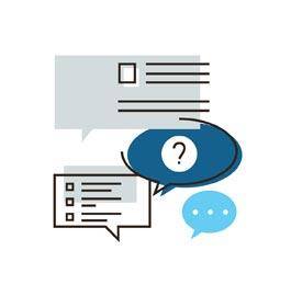 kontakt leasing dla płatników  pfron