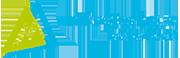 Logo Leasing PFRON